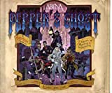 Pepper's Ghost by Arena (2005-01-25)