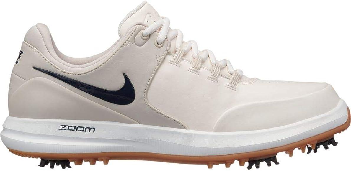 Nike Nike Air Zoom Accurate, Men's Golf