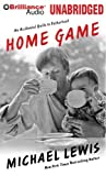 Kyпить Home Game: An Accidental Guide to Fatherhood на Amazon.com