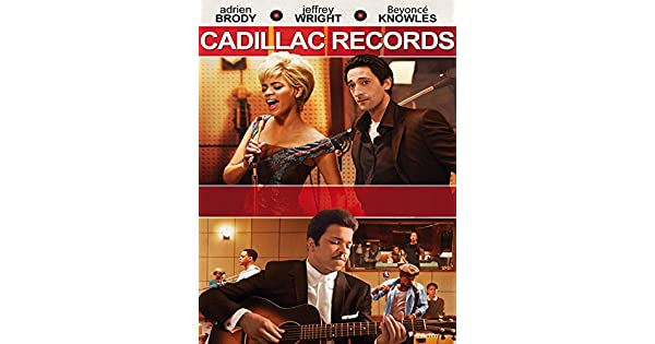 Cadillac Records : Watch online now with Amazon Instant Video ...