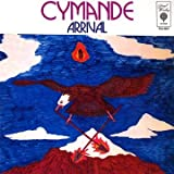 Arrival by Cymande (2009-10-20)