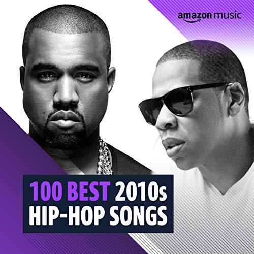 100 Best 2010s Hip-Hop Songs (The Best Of Rick Ross)