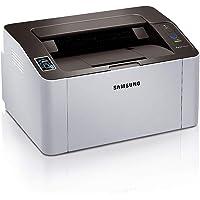 Impressora Laser Monocromática Xpress, Samsung, Branca