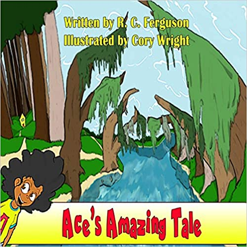 Descargar Libros Ace's Amazing Tale Ebooks Epub