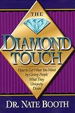 The Diamond Touch