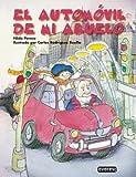 El Automovil de Mi Abuelo, Hilda Perera, 8424133323