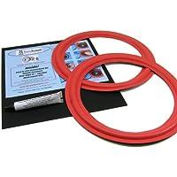 Cerwin Vega Speaker Foam Edge Repair Kit, 12, FSK-12AR