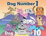 Dog Number 1, Dog Number 10, , 0789210665