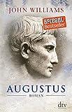 Augustus: Roman