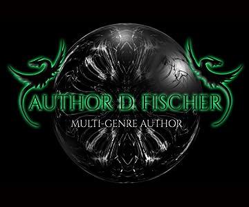 D. Fischer