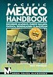 Pacific Mexico Handbook: Acapulco, Puerto Vallarta