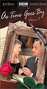 As Time Goes By, Vol. 9 [VHS]