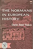 The Normans in European History (Norton library)