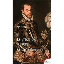 Un Siècle d'or espagnol - Nº 685: Vers 1525 - vers 1648