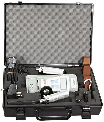 Shimpo Ergonomic Physical Therapy Kit