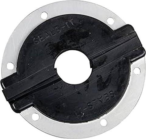 Seals-It SGS35500 Split Grommet Seal - Split Seal