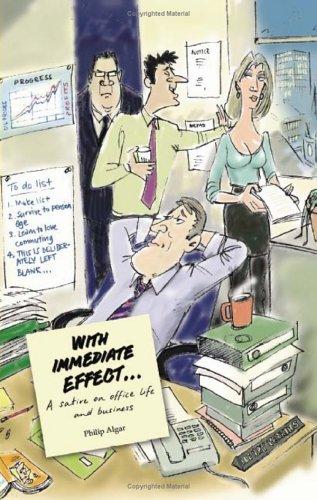 With Immediate Effect... pdf