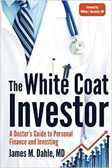 Investment options for doctors