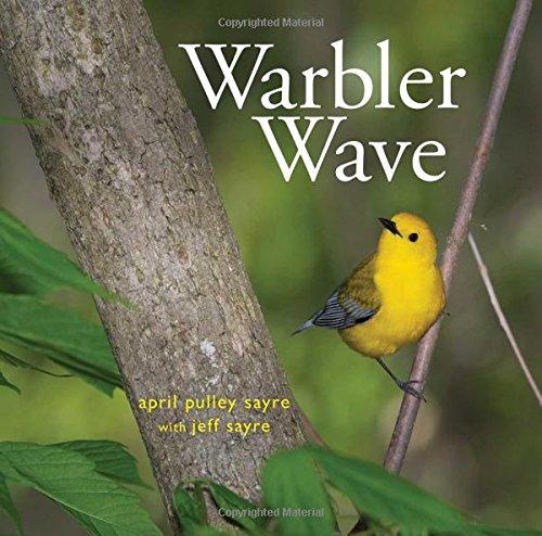 - Warbler Wave