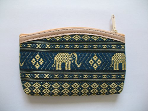 thai-rayon-silk-coin-purse-pouch-wallet-name-credit-id-cards-money-gifts-for-women-travel-thai-souve