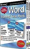 Word 2000/XP Beginner & Advanced