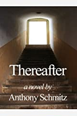 Thereafter Kindle Edition