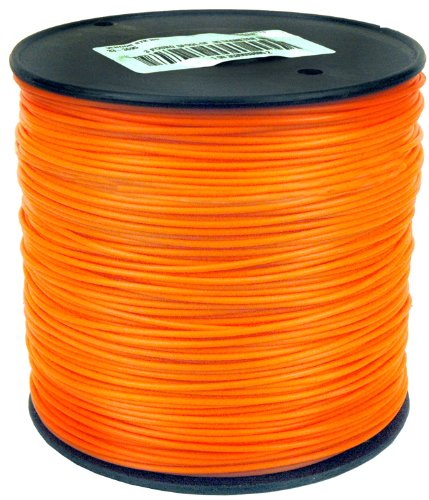 Maxpower 333695 Residential Grade Round .095-Inch Trimmer Line 855-Foot Length ()