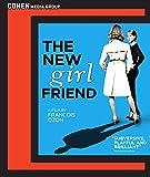 New Girlfriend, The [Blu-ray]