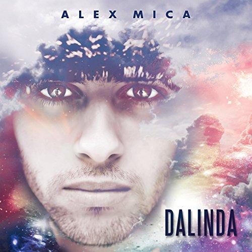 Dalinda to download
