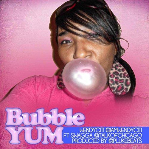 bubble-yum-feat-swagga-explicit