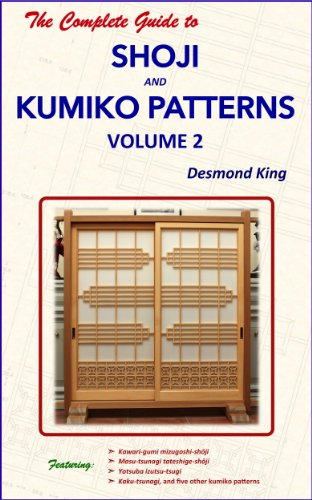 Vol 2 Craft Patterns - 9