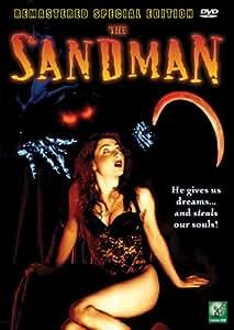 The Sandman (Special Edition)