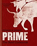PRIME: The Beef Cookbook