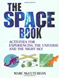 The Space Book, Marc McCutcheon, 047116142X