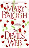 Devil's Web (Dell Historical Romance)