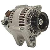 Magneti Marelli by Mopar RMMAL00041 Alternator