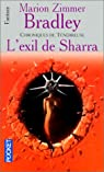 L'exil de sharra par Zimmer Bradley