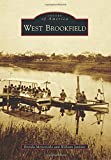 West Brookfield (Images of America)