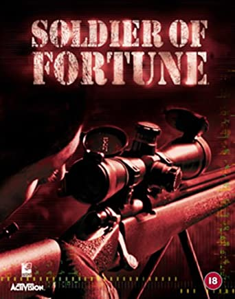 fortune soldier game free