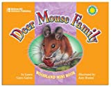Deer Mouse Family, Laura Gates Galvin, 1588454630