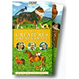 All Creatures Great & Small: Series 1, Vols. 1-6