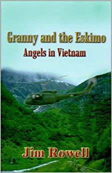 granny-and-the-eskimo-angels-in-vietnam