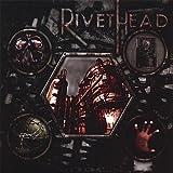 Rivethead by Rivethead (2006-10-30)