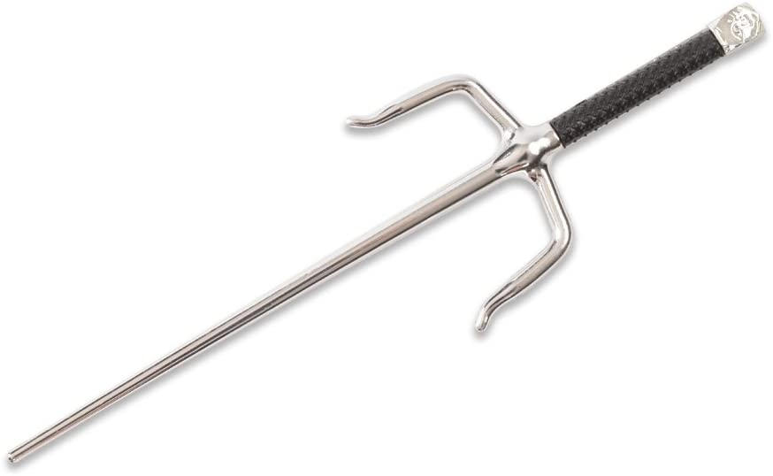 Amazon.com: Kangaroos Toy Ninja Kit de armas; Espada Ninja ...