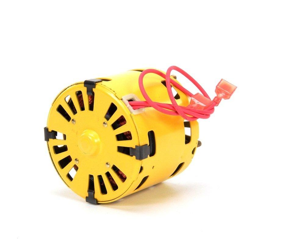 International Cold Storage 13178 Witt Fan Motor