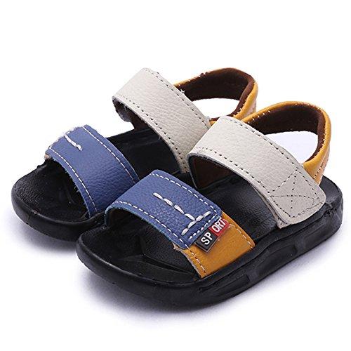 Sandalias de verano para mujer,Sonnena Flip flops zapatos sandalias zapatillas de interior y al aire libre flip-flops casual Zapatillas de hogar