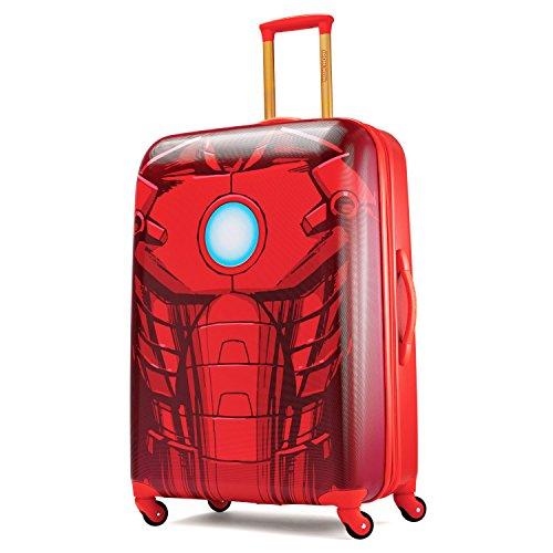 American-Tourister-Marvel-28-Inch-Hardside-Spinner