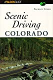 Colorado, Stewart M. Green, 1560444517