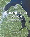 img - for Strangford Lough: An Archaeological Survey of the Maritime Cultural book / textbook / text book