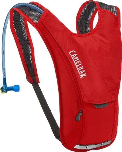 CamelBak HydroBak 50 oz. (Racing Red), Outdoor Stuffs